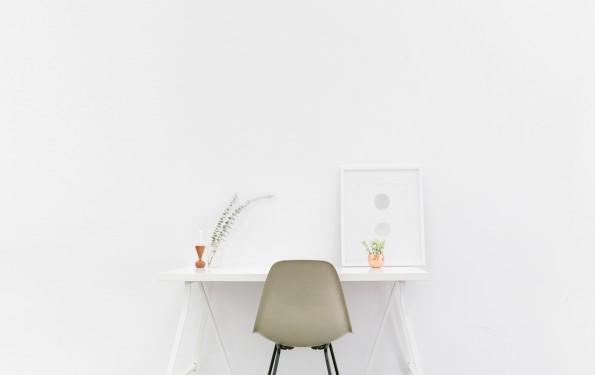 freelance-lunedi-cose-da-fare