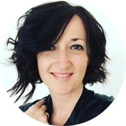 Manuela Cervetti