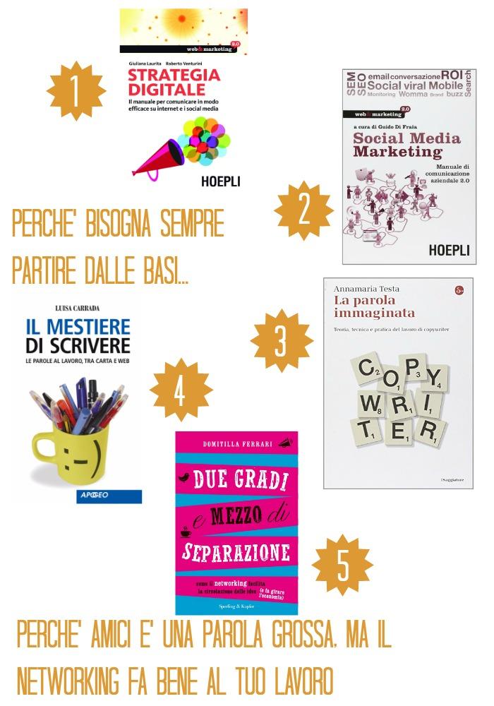 5_libri_regalo_chi_lavora_online