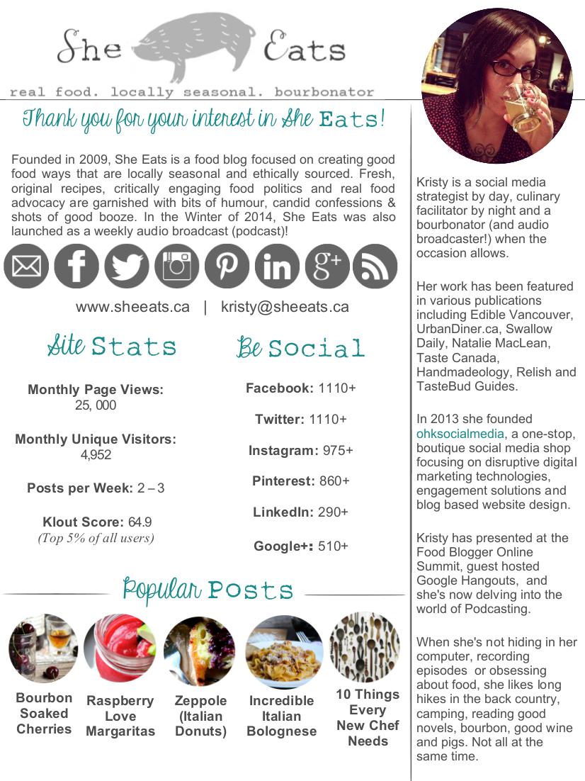 mediakit_food