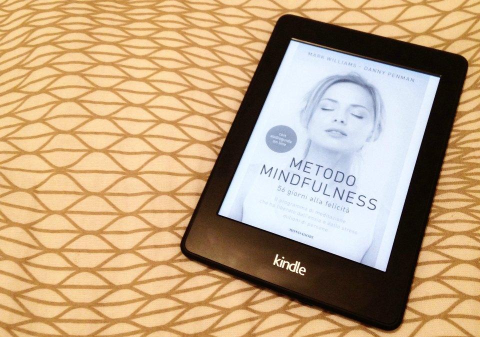 mindfulness_copertina_libro_bassa