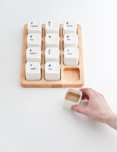 tazzine_caffè