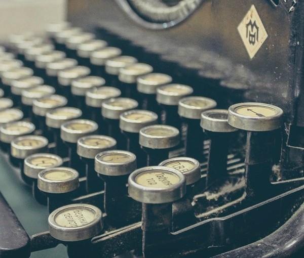 come-scrivere-contenuto-efficace
